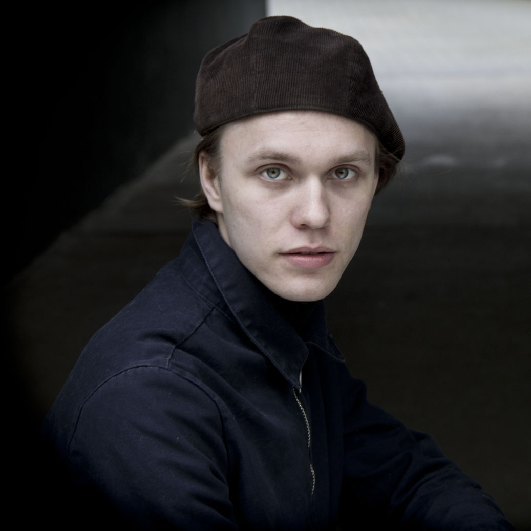 Tristan_Bumm_Actor_Gallery_1
