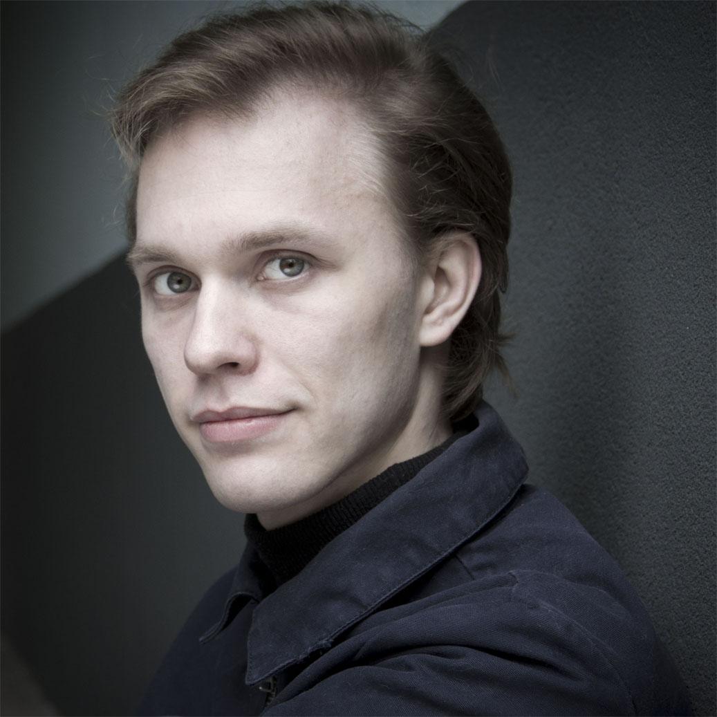 Tristan_Bumm_Actor_Gallery_3