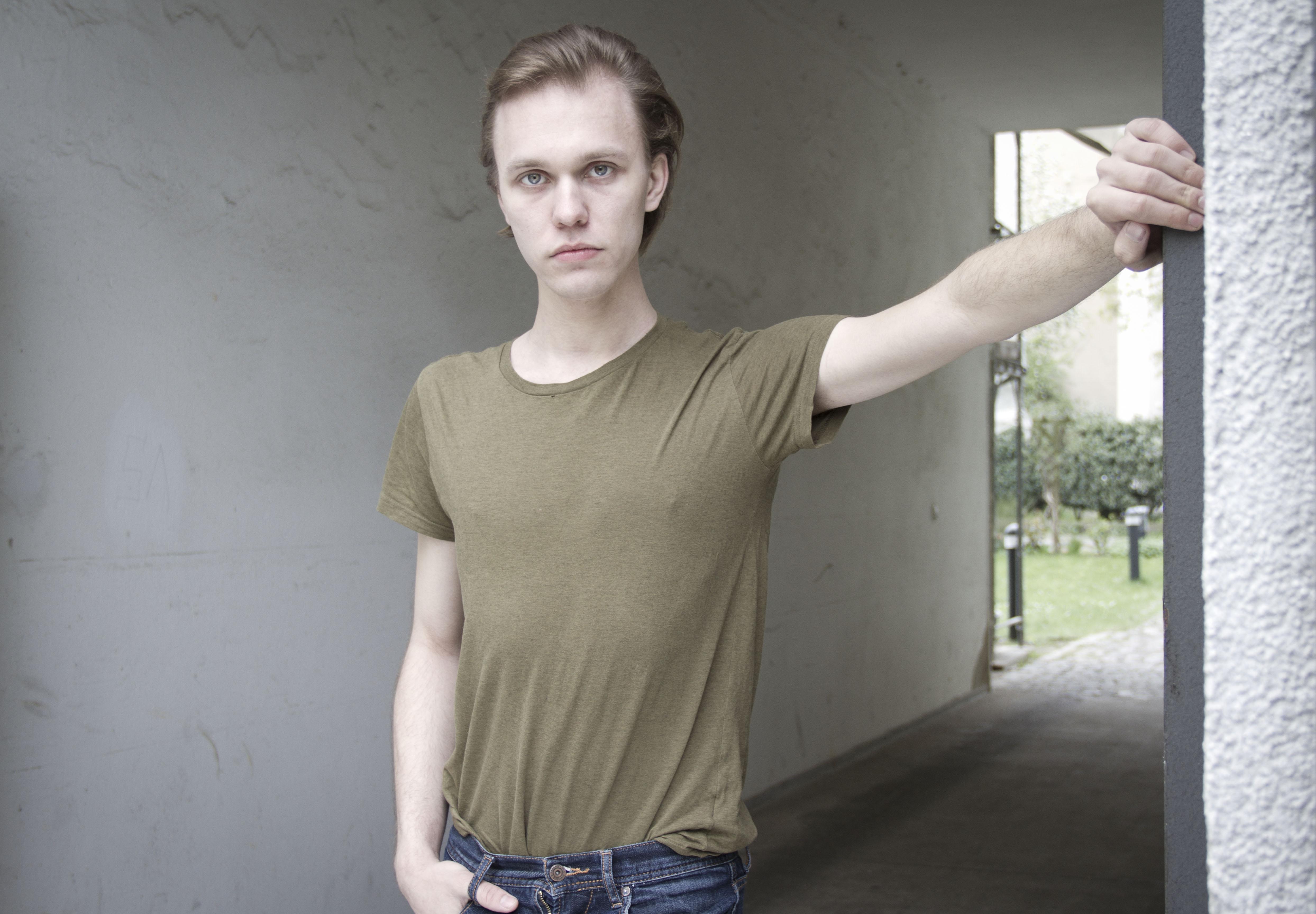 Tristan_Bumm_Actor_Gallery_6