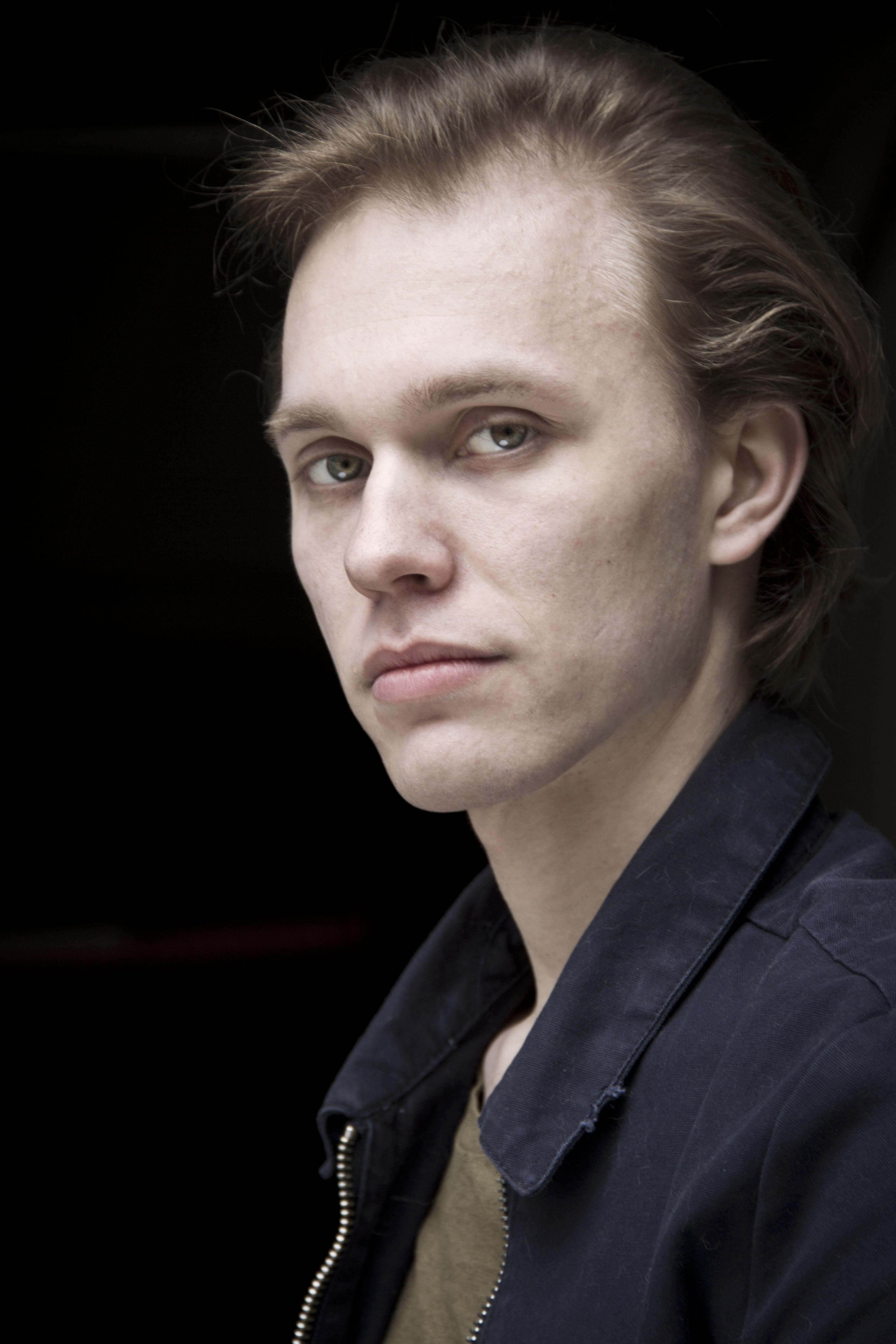 Tristan_Bumm_Actor_Gallery_8