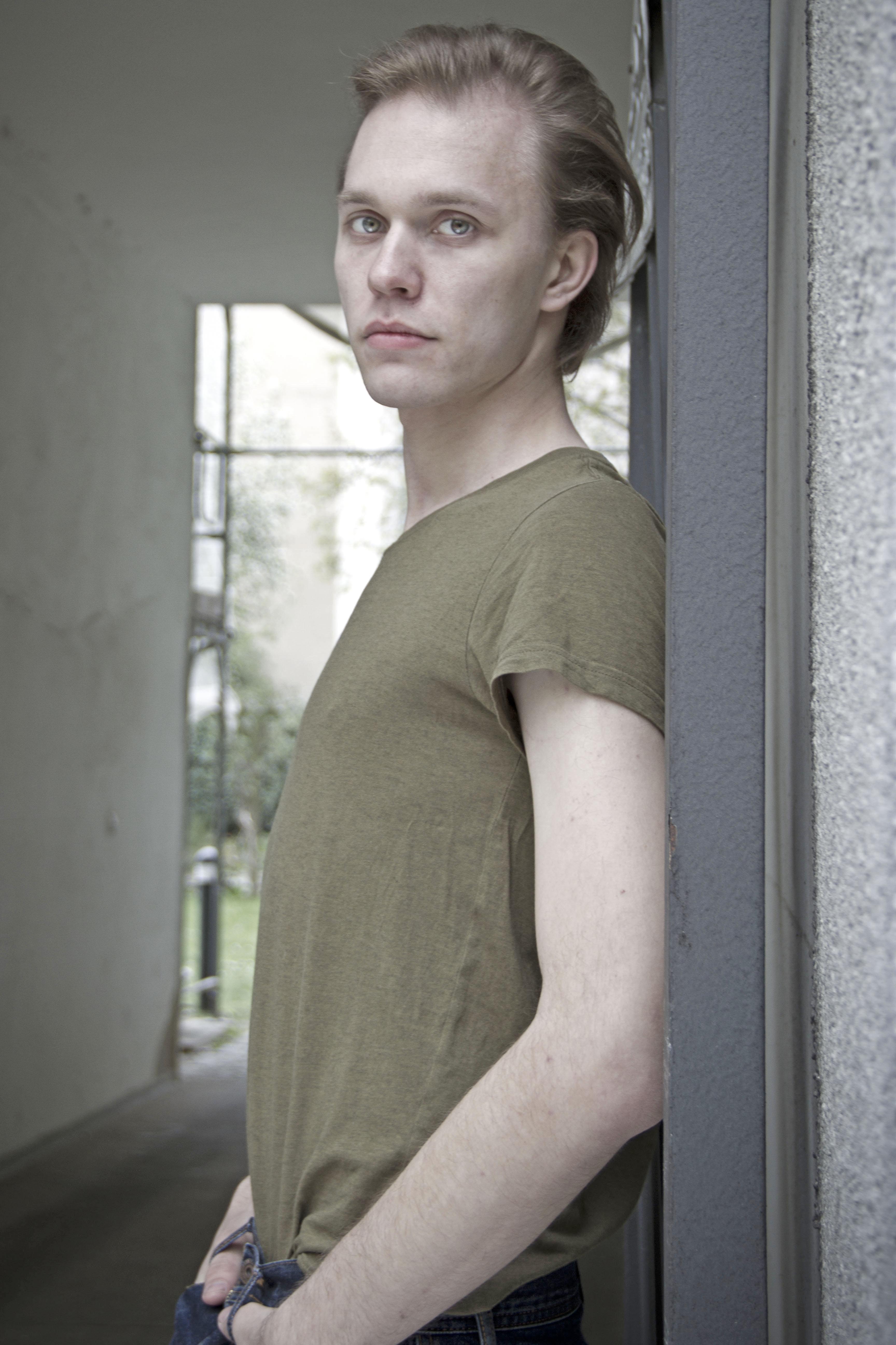 Tristan_Bumm_Actor_Gallery_9